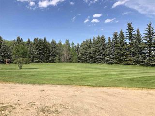Photo 3: 59118 RGE RD 260: Rural Westlock County House for sale : MLS®# E4190750