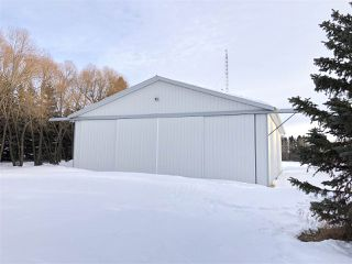 Photo 50: 59118 RGE RD 260: Rural Westlock County House for sale : MLS®# E4190750