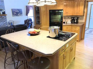 Photo 15: 59118 RGE RD 260: Rural Westlock County House for sale : MLS®# E4190750