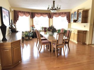 Photo 9: 59118 RGE RD 260: Rural Westlock County House for sale : MLS®# E4190750