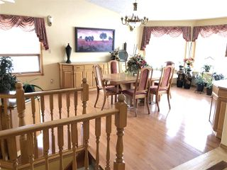 Photo 10: 59118 RGE RD 260: Rural Westlock County House for sale : MLS®# E4190750