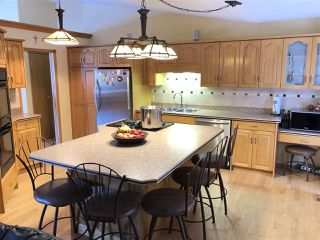 Photo 14: 59118 RGE RD 260: Rural Westlock County House for sale : MLS®# E4190750