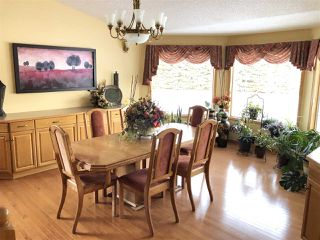 Photo 11: 59118 RGE RD 260: Rural Westlock County House for sale : MLS®# E4190750