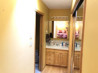Photo 24: 59118 RGE RD 260: Rural Westlock County House for sale : MLS®# E4190750