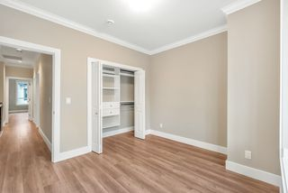 Photo 20: 4 7388 RAILWAY AVENUE in Richmond: Granville Townhouse for sale : MLS®# R2425302