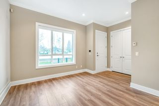 Photo 7: 4 7388 RAILWAY AVENUE in Richmond: Granville Townhouse for sale : MLS®# R2425302