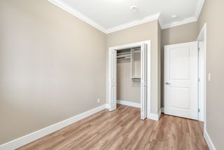 Photo 18: 4 7388 RAILWAY AVENUE in Richmond: Granville Townhouse for sale : MLS®# R2425302