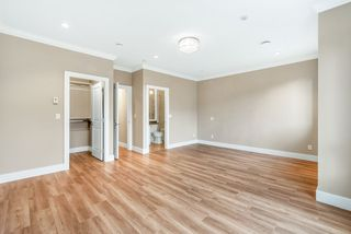 Photo 12: 4 7388 RAILWAY AVENUE in Richmond: Granville Townhouse for sale : MLS®# R2425302