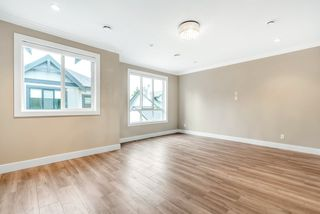 Photo 11: 4 7388 RAILWAY AVENUE in Richmond: Granville Townhouse for sale : MLS®# R2425302