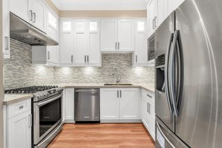 Photo 6: 4 7388 RAILWAY AVENUE in Richmond: Granville Townhouse for sale : MLS®# R2425302
