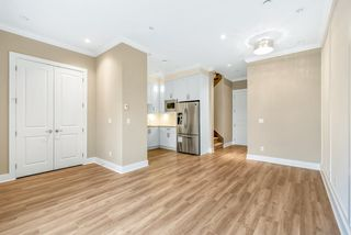 Photo 4: 4 7388 RAILWAY AVENUE in Richmond: Granville Townhouse for sale : MLS®# R2425302