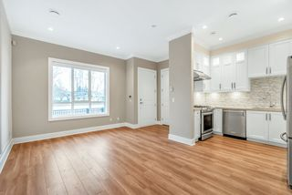 Photo 8: 4 7388 RAILWAY AVENUE in Richmond: Granville Townhouse for sale : MLS®# R2425302