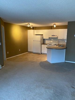 Photo 2: 220 30 SIERRA MORENA Mews SW in Calgary: Signal Hill Apartment for sale : MLS®# C4293145