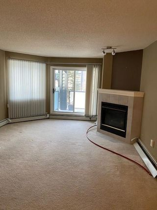 Photo 5: 220 30 SIERRA MORENA Mews SW in Calgary: Signal Hill Apartment for sale : MLS®# C4293145