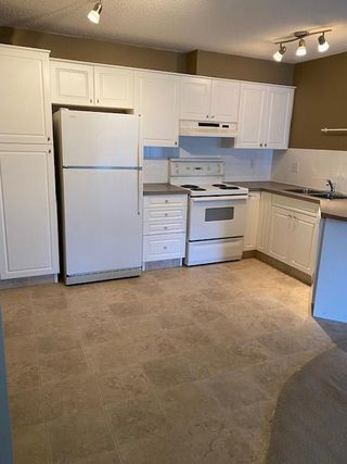Photo 3: 220 30 SIERRA MORENA Mews SW in Calgary: Signal Hill Apartment for sale : MLS®# C4293145