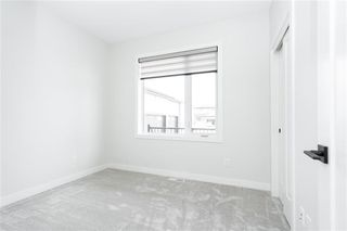 Photo 17: 35 Kendall Crescent in La Salle: RM of MacDonald Residential for sale (R08)  : MLS®# 202007596