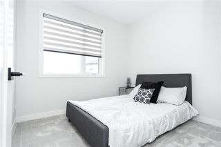 Photo 16: 35 Kendall Crescent in La Salle: RM of MacDonald Residential for sale (R08)  : MLS®# 202007596