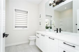 Photo 18: 35 Kendall Crescent in La Salle: RM of MacDonald Residential for sale (R08)  : MLS®# 202007596