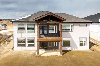 Photo 22: 35 Kendall Crescent in La Salle: RM of MacDonald Residential for sale (R08)  : MLS®# 202007596