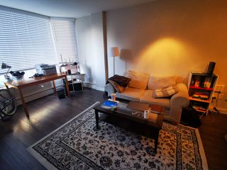 Photo 6: 423 1333 HORNBY Street in Vancouver: Downtown VW Condo for sale (Vancouver West)  : MLS®# R2450531