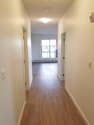 Photo 6: 303 17 COLUMBIA Avenue W: Devon Condo for sale : MLS®# E4195989