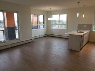 Photo 10: 303 17 COLUMBIA Avenue W: Devon Condo for sale : MLS®# E4195989