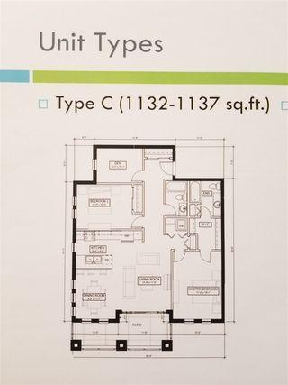 Photo 20: 303 17 COLUMBIA Avenue W: Devon Condo for sale : MLS®# E4195989