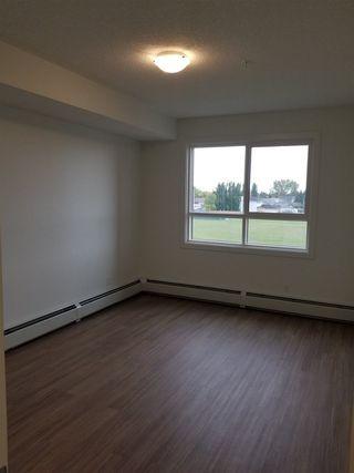 Photo 16: 303 17 COLUMBIA Avenue W: Devon Condo for sale : MLS®# E4195989