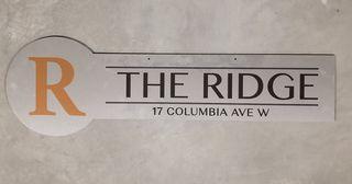 Photo 23: 303 17 COLUMBIA Avenue W: Devon Condo for sale : MLS®# E4195989