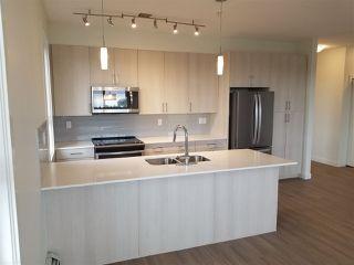 Photo 13: 303 17 COLUMBIA Avenue W: Devon Condo for sale : MLS®# E4195989