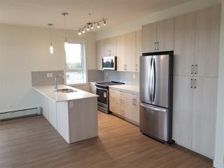 Photo 11: 303 17 COLUMBIA Avenue W: Devon Condo for sale : MLS®# E4195989