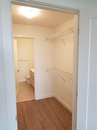Photo 17: 303 17 COLUMBIA Avenue W: Devon Condo for sale : MLS®# E4195989