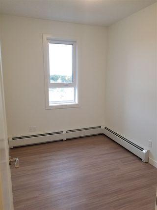 Photo 5: 303 17 COLUMBIA Avenue W: Devon Condo for sale : MLS®# E4195989