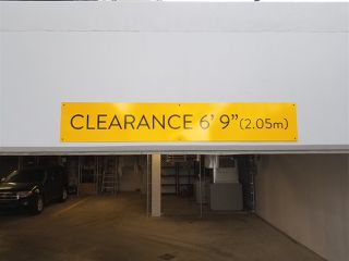Photo 22: 303 17 COLUMBIA Avenue W: Devon Condo for sale : MLS®# E4195989