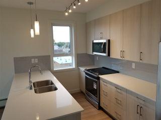 Photo 12: 303 17 COLUMBIA Avenue W: Devon Condo for sale : MLS®# E4195989