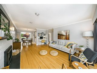 Photo 22: 178 COLLEGE PARK Way in Port Moody: College Park PM House for sale : MLS®# R2464383