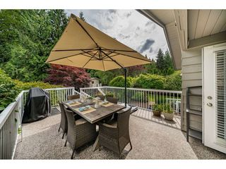 Photo 33: 178 COLLEGE PARK Way in Port Moody: College Park PM House for sale : MLS®# R2464383