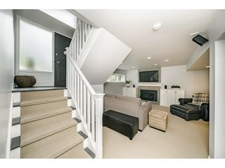 Photo 13: 178 COLLEGE PARK Way in Port Moody: College Park PM House for sale : MLS®# R2464383