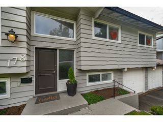 Photo 21: 178 COLLEGE PARK Way in Port Moody: College Park PM House for sale : MLS®# R2464383