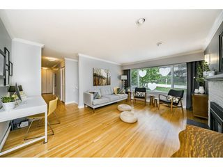Photo 4: 178 COLLEGE PARK Way in Port Moody: College Park PM House for sale : MLS®# R2464383
