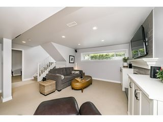 Photo 14: 178 COLLEGE PARK Way in Port Moody: College Park PM House for sale : MLS®# R2464383