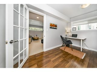 Photo 16: 178 COLLEGE PARK Way in Port Moody: College Park PM House for sale : MLS®# R2464383
