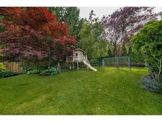 Photo 39: 178 COLLEGE PARK Way in Port Moody: College Park PM House for sale : MLS®# R2464383