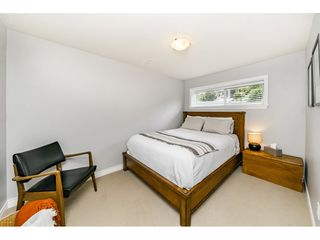 Photo 15: 178 COLLEGE PARK Way in Port Moody: College Park PM House for sale : MLS®# R2464383