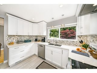 Photo 8: 178 COLLEGE PARK Way in Port Moody: College Park PM House for sale : MLS®# R2464383