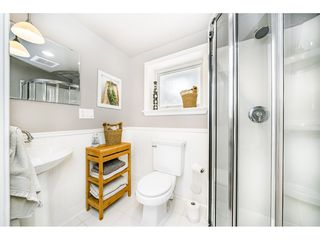Photo 30: 178 COLLEGE PARK Way in Port Moody: College Park PM House for sale : MLS®# R2464383