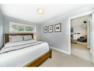 Photo 28: 178 COLLEGE PARK Way in Port Moody: College Park PM House for sale : MLS®# R2464383