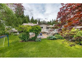 Photo 37: 178 COLLEGE PARK Way in Port Moody: College Park PM House for sale : MLS®# R2464383