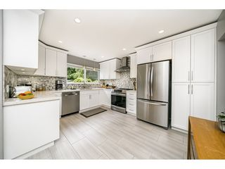 Photo 7: 178 COLLEGE PARK Way in Port Moody: College Park PM House for sale : MLS®# R2464383