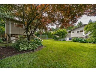 Photo 19: 178 COLLEGE PARK Way in Port Moody: College Park PM House for sale : MLS®# R2464383